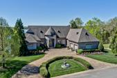 16793 Lighthouse Pointe Drive, Lenoir City, TN 37772 - Image 1: 02_LighthousePointeDrive_16793_FrontElev