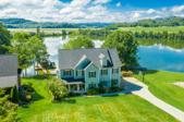 190 Henderson Bend Rd, Knoxville, TN 37931 - Image 1: Welcome Home!