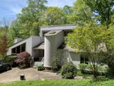 2611 Shore Line Rd, Knoxville, TN 37932 - Image 1: Front elevation
