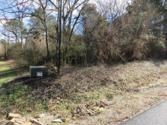 Lot 7 7 Mingo Way,, Loudon, TN 37774 - Image 1: 010