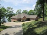 288 Timberline Drive, Kingston, TN 37763 - Image 1: 288timberline01front