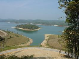 Lot 761 Russell Brothers Rd 761, Sharps Chapel, TN 37866 Property Photos