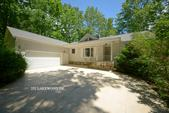 252 Lakewood Drive, Fairfield Glade, TN 38558 - Image 1: DSC_3414
