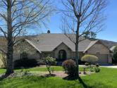 22 Camden Court, Fairfield Glade, TN 38558 - Image 1: Professional landscaping