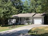 361 Lakeview Drive, Fairfield Glade, TN 38558 - Image 1: 20190910170725829639000000-o