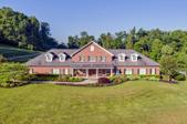 551 Old Emory Rd, Clinton, TN 37716 - Image 1: 01_OldEmoryRoad_551_Front