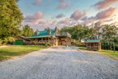 1409 Twin Oaks Rd, Sevierville, TN 37876 - Image 1: front 1
