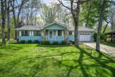 140 Lakeshire Drive, Fairfield Glade, TN 38558 - Image 1: Front View
