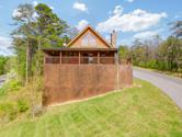 907 Buck Way, Sevierville, TN 37876 - Image 1: front 2
