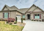 145 Canaly Lane, Loudon, TN 37774 - Image 1: Incredible Standalone Villa