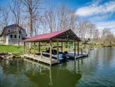 8941 Cherokee Tr, Crossville, TN 38572 - Image 1: Lake Tansi Lakefront Home