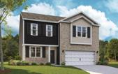 5427 Garden Cress Tr, Knoxville, TN 37914 - Image 1: Penwell-H-elev
