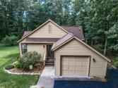 21 Hickory Cove Lane, Fairfield Glade, TN 38558 - Image 1: