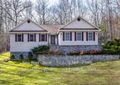 220 Saint George Drive, Crossville, TN 38558 - Image 1: IMG_8927_1a2a