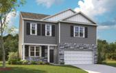 5475 Garden Cress Tr, Knoxville, TN 37914 - Image 1: Penwell-J-elev