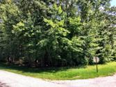 228 Pomeroy Drive 39, Fairfield Glade, TN 38558 - Image 1: Double Lot Already Combined