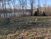 Lot 30 Mill Drive, Decatur, TN 37322 - Image 1: PXL_20210216_221246103 (1)