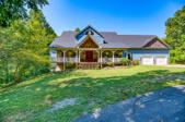 2937 W Gallaher Ferry Rd, Knoxville, TN 37932 - Image 1: 2937-W-Gallaher-Ferry-Rd-Knoxville-TN-2