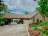 429 Clearwater Drive, Spring City, TN 37381 - Image 1: Front