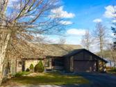 152 Lynhurst Drive, Fairfield Glade, TN 38558 - Image 1: Lakefront Home in Fairfield Glade TN