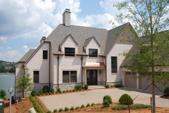12027 Rivanna Ln., Knoxville, TN 37922 - Image 1: DSC_1940