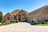 200 Coyatee Cove, Loudon, TN 37774 - Image 1: Ext House Front-2