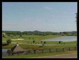 L453 Rarity Bay Pkwy 453r, Vonore, TN 37885 Property Photo