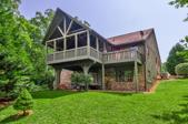 647 Omega Dr., Spring City, TN 37381 - Image 1: July 01