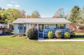 600 Hilltop Rd, Spring City, TN 37381 - Image 1: HOB_7483-Edit