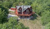 630 Bluff View Rd, New Tazewell, TN 37825 - Image 1: smetter 1