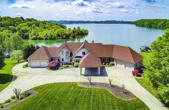 129 Indian Shadows Drive, Maryville, TN 37801 - Image 1: YUN01091