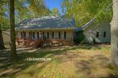 126 Exeter Drive, Fairfield Glade, TN 38558 - Image 1: 1