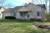 123 Exeter Drive, Fairfield Glade, TN 38558 - Image 1: 123 Exeter