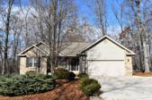 231 Lakeview Drive, Fairfield Glade, TN 38558 - Image 1: 01