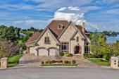 123 Rock Point Drive, Vonore, TN 37885 - Image 1: 01_RockPointDrive_123_Front