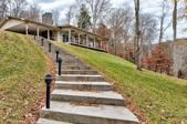 571 Harbor Lane, LaFollette, TN 37766 - Image 1: 571 Harbor Ln-1