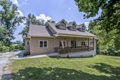 107 Squaw Valley Rd, Kingston, TN 37763 - Image 1: 01_SquawValleyRoad_107_Front