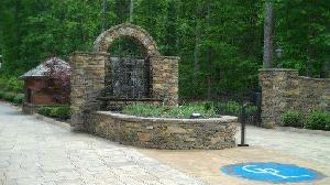 Lot 27 Blount Circle 27, Rutledge, TN 37861 Property Photo