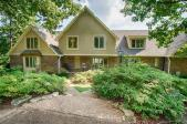 11116 Crown Point Drive, Knoxville, TN 37934 - Image 1: 1