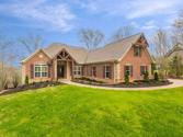 12939 Lovelace Rd, Knoxville, TN 37932 - Image 1: 01-5d3f45205b089