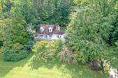 11304 Berry Hill Drive, Knoxville, TN 37931 - Image 1: Partially Wooded Lot