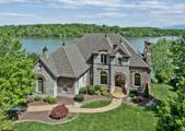 195 Rock Point Drive, Vonore, TN 37885 - Image 1: front2
