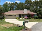 15 Windsor Point, Fairfield Glade, TN 38558 - Image 1: Welcome!