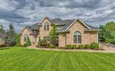 51 Riverside Drive, Oak Ridge, TN 37830 - Image 1: Riverside Dr.