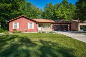 337 Lakeview Drive, Crossville, TN 38558 - Image 1: Front of Home