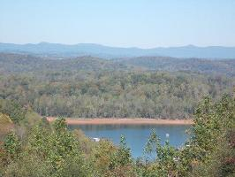 Lot 3 Mt Pleasant Rd 3, Andersonville, TN 37705 Property Photo