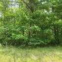 Lot 20 Parkview Place, Monterey, TN 38574 - Image 1: Road Frontage