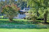 1221 Hillvale Rd, Andersonville, TN 37705 - Image 1: Positive Perceptions (1)