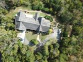 1831 Ferry Hill Rd, Dandridge, TN 37725 - Image 1: Close up arial view