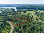 408 Sunset Drive 35, Harriman, TN 37748 - Image 1: 408 Sunset Dr.-2